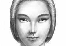 Gli Apuniani incontrati da Kapetanovic avevano aspetto umano con tratti orientali e pelle rosea